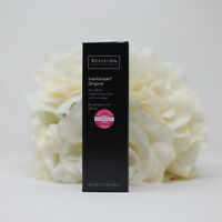 Revision Intellishade ORIGINAL TINTED Moisturizer Sunscreen SPF 45 (1.7oz / 48g)