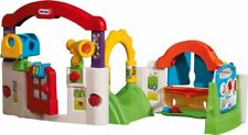 Little Tikes Discover Sounds Activity Garden Christmas