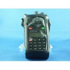 Wouxun KG-UV9D Soft Leather Case