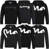Money Clothing Hoodies & Sweatshirts - Chest Logo - Assorted Styles