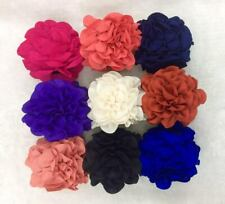 Party : Flower Hair Clamp Hair Accessories