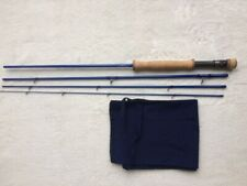 Batson Rainshadow Eternity2 - 9' #8 Saltwater Fly Rod - Bonefish / Predator