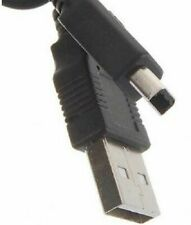 USB CHARGER SYNC CABLE FOR NINTENDO DSi & DS i XL