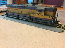Broadway Limited Imp. HO Union Pacific SD 7 Paragon 3 Rolling Thunder DC/DCC and