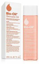 Bio-Oil Specialist Skincare Oil - 100% Original - Pack Size 200ml  FREE SHIPPING