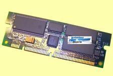 Postscript Module pour HP Laserjet 2100 c3098-60001 4MB
