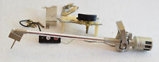 Parting a Technics SL-B100 Turntable Tonearm w/ Counterweight, May Fit Others