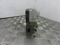 CITROEN Berlingo Multispace 5 Porte 2004 Serrure Mécanique Avant Côté Passager