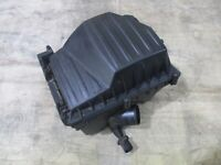 Genuine 2003 HOLDEN BARINA XC CD 1.4L Ei 2001-2005 4D Air Cleaner Box