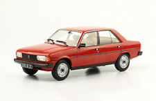 PEUGEOT 305 SR 1980 1:24 New & Box Diecast model Car miniature