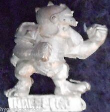 1994 halfling 3 Bloodbowl 3rd Edition 73517 / 3 Citadel TEAM FANTASY CALCIO NAF