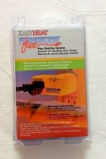 EASY HEAT PreSet Thermostat Plug ROOF CONTROLLER Pipe Heating EH-38 * FREE S/H