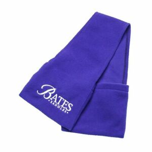 Bates Stirrup Irons Cover