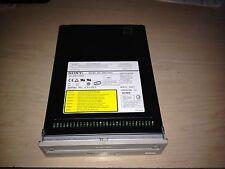SONY SMO-F551SD  5.2GB MO DRIVE - 30 DAY WARRANTY SONY F/WARE  ( SMOF551SD )