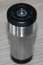 Zeiss Mikroskop Microscope Phako Okular für Phasenkontrast -  Ø 23,2mm