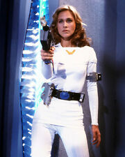 Gray, Erin [Buck Rogers] (11064) 8x10 Photo