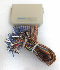 Tektronix 010-6618-00 General Purpose Probe Adapter for P6480