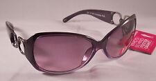 Foster Grant Fashion Incredible PUR 100% UVA-UVB Protection Ultimate Sunglasses