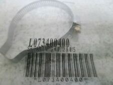 LOT OF 4 PARKER L073400400 HYDRAULIC CYLINDER TIE ROD *NEW IN A BAG*