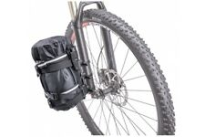 Topeak Versacage Fahrradtasche Zyklus-Speicher Käfig / Gestell Überall Trage
