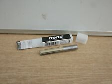 """TREND BR01 KITCHEN FITTERS WORKTOP ROUTER CUTTER 1/2"""" x 50mm  BR01X1/2TC"""