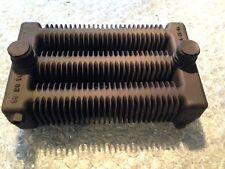 Baxi Solo Heat Exchanger 226362