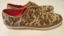 f45d16cec5c05 Keds Fashion Sneakers Medium (D, M) Casual Shoes for Men for sale | eBay