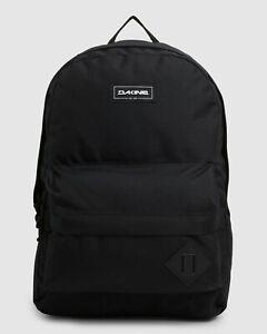 DAKINE 365 Back Pack Bag in Black 21L Free Postage