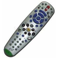 NEW Dish Network Bell ExpressVU 5.3 IR #1 TV1 Remote Control 148785 522 625 722