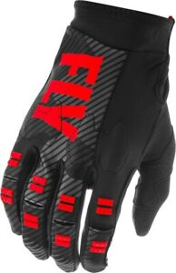 Fly Racing 2020 Evolution DST Gloves Mens Moto MX Racewear All Sizes & Colors
