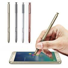 Kit de remplacement Rose Gold Touch Screen Stylus pour Samsung Galaxy Note 5