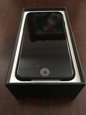 Jailbroken iPhone 7 on iOS 10.1.1 (128GB, Jet Black, Unlocked) Jailbreak Bundle