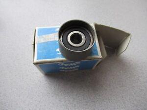 Porsche 944 Timing Belt Roller 944 106 273 02 C#N13 NEW