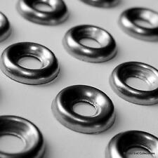 20 x Jouet Bille De Verre Support Anneaux -pour 10-20mm- Affichez Votre