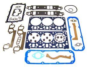 1992-1997 FITS DODGE DAKOTA RAM 1500  3.9 MAGNUM  OHV V6 12V HEAD GASKET SET