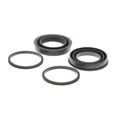 Disc Brake Caliper Repair Kit Front Centric 143.58005