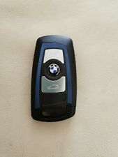 3 Buttons BMW 1 Series F20 116i 118i Smart Key, Great Value ! !