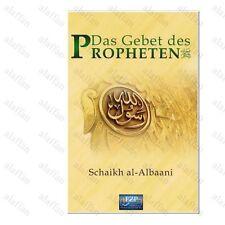 ISLAM-ABAYA-NIQAB-KORAN - Hijab - Khimar-quran -Kopftuch-Das Gebet des Propheten