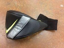 New Nike Vapor Driver Headcover (Black/Green)