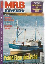 """MODELE REDUIT DE BATEAU N°460 CONSTRUISEZ VOTRE REDUCTEUR / VARIATEUR """"MAISON"""""""