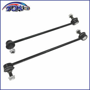2013 fits Kia Sorento Front Right Suspension Stabilizer Bar Link With Five Years Warranty