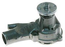 Engine Water Pump CP1137