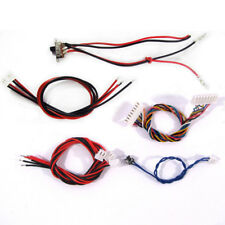 5.3 Version Board Cable Set, Wires, Connector Spare Parts For Hl 1/16 Rc Tanks