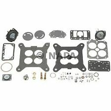 Carburetor Repair Kit-Windsor NAPA/ECHLIN FUEL SYSTEM-CRB 25363A