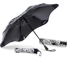 Blunt Metro Umbrella Akira Limited Edition