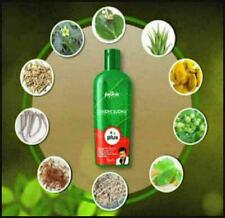 Pack of 1 Sandhi Sudha Plus Oil Bottles 200Ml  GOOD RESULT
