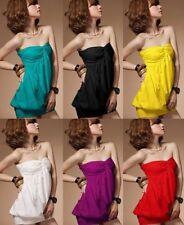 Unbranded Blouson Festive Dresses for Women