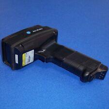 Allen Bradley 4.5-14.5V 145Ma Laser Scanner, 2755-Hcg-4