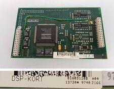 Pp5079 ABB Atlas Copco DSP Kort 81q03110b da DSQC 346g a04