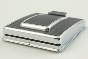 【N MINT】 Hasselblad Waist Level Late Type Finder for 500CM 503CX CXi from Japan